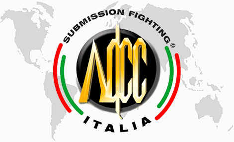 ADCC in the World