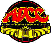 ADCC Europe Copyright©